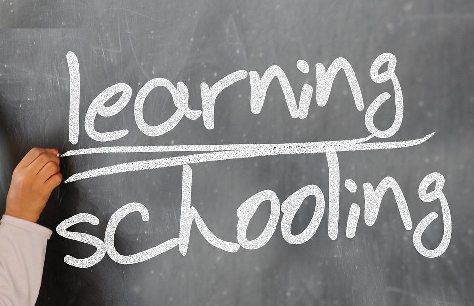 Koulutus, kasvu ja osaaminen ovat kehysriihen suurimmat voittajat
