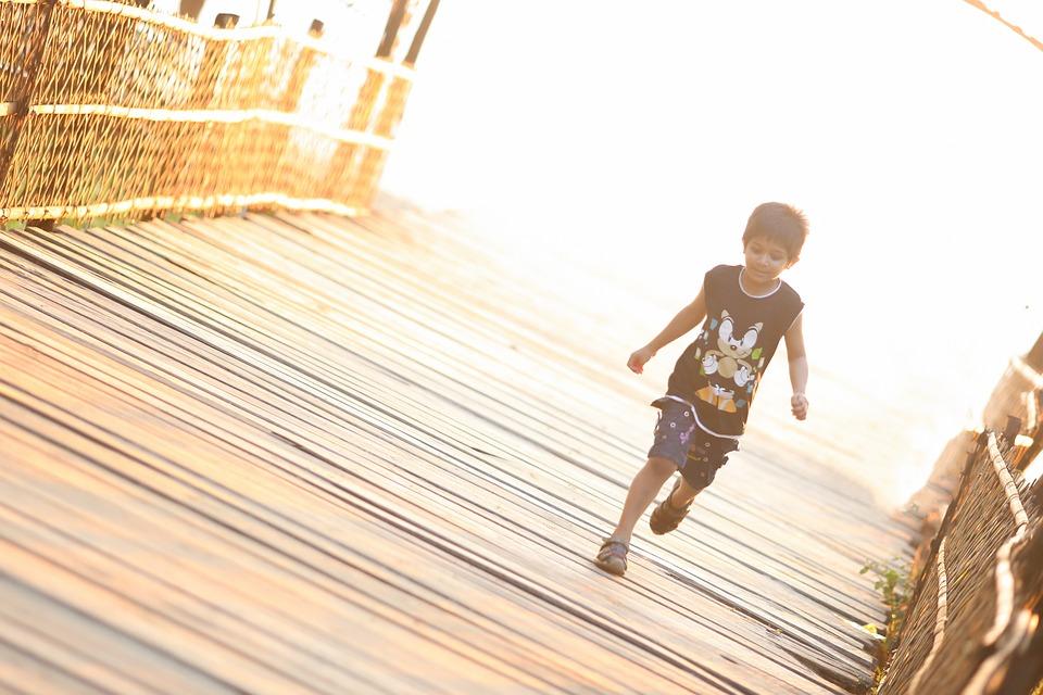 Lasten yhdenvertaiset mahdollisuudet liikunnan harrastamiseen turvattava