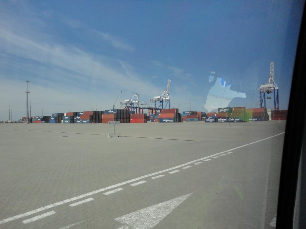 Kuva2-satama