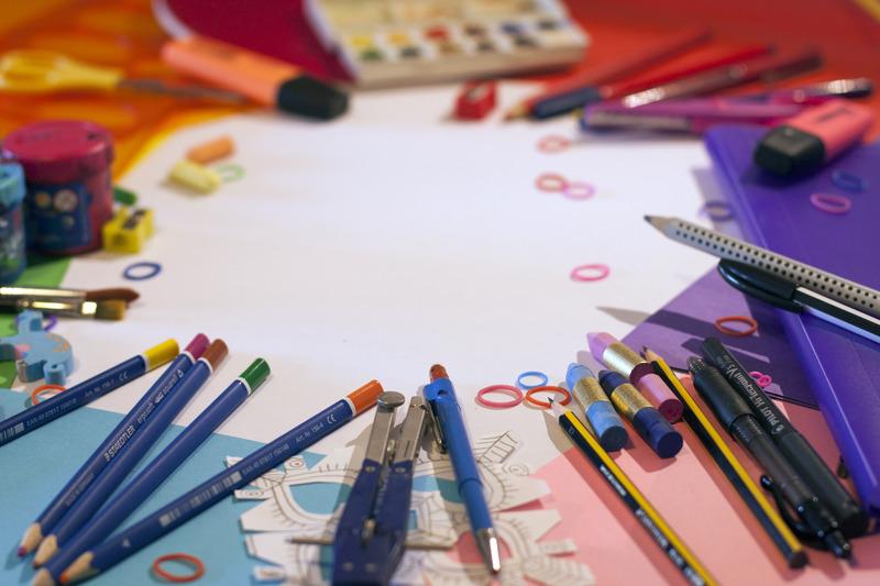 Kokoomuksen sivistysedustajat iloitsevat lisäpanostuksista koulutukseen, lasten liikuntaan ja harrastustoimintaan